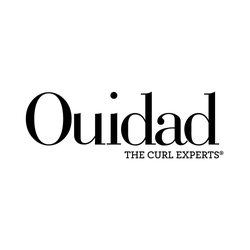 Ouidad Badge