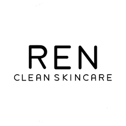REN Skincare Virtual Badge