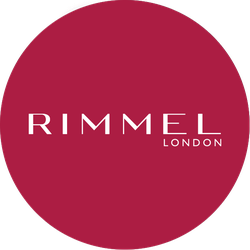 Rimmel Lasting Finish Badge