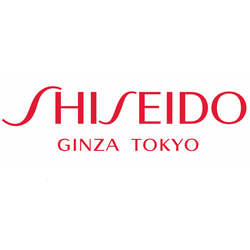 Shiseido Ibuki Survival Kit Badge