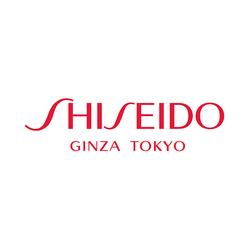 Shiseido Tokyo Badge
