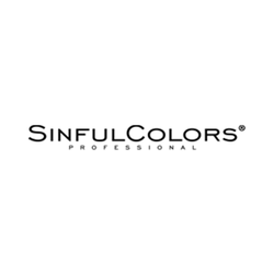 SinfulColors Badge