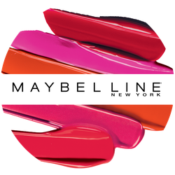 Maybelline SuperStay 24 Badge