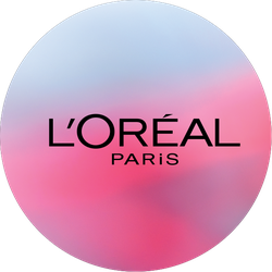 L'Oréal Paris Revitalift Triple Power VirtualVox Badge