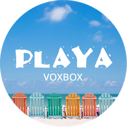 Playa BONUS Badge