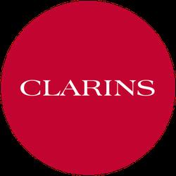 Clarins Hydra-Essentiel Cooling Gel Badge