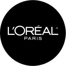 L'Oréal Colour Riche Fresh Pinks Badge