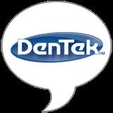 DenTek