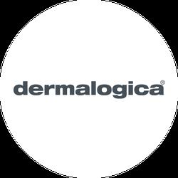 Dermalogica BioLumin-C Serum Virtual Badge