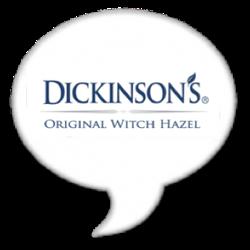 Dickinson's