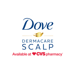 Dove @ CVS Badge