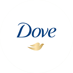 Dove Go Fresh Badge