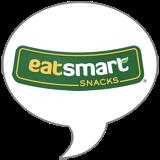 Eatsmart Snacks Badge