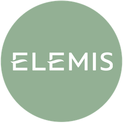 ELEMIS Superfood Oil Badge