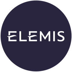 ELEMIS Pro-Collagen Collection x ULTA Virtual Badge