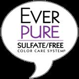 L'Oréal EverPure Volume BONUS badge
