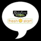Rader Farms Fresh Start