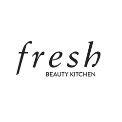 Fresh Beauty Kitchen Virtual Badge