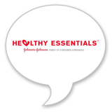 Healthy Essentials®