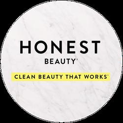 Honest Beauty Badge