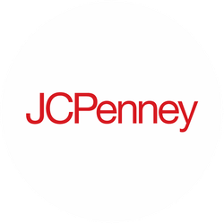 Pair Up with JCPenney Virtual Badge