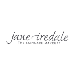 jane iredale Badge