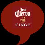 Jose Cuervo Cinge VirtualVox