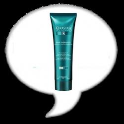 Kérastase Resistance Bain Therapiste Shampoo
