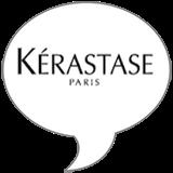 Kérastase Discipline Curl Idéal Bonus Badge