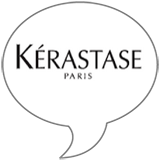 Kérastase Discipline Curl Idéal Badge