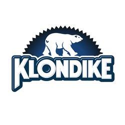 Klondike Badge