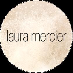 Laura Mercier Translucent Loose Setting Powder Glow Badge