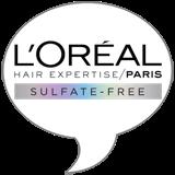 L'Oréal Cleansing Balm Badge