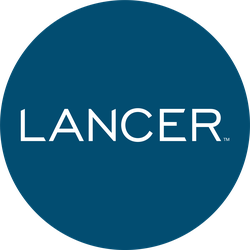 Lancer Brand Badge