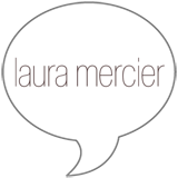 Laura Mercier BONUS Badge