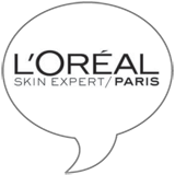 L'Oréal Paris Revitalift Volume Filler Brand Badge