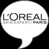 L'Oréal RevitaLift Bright Reveal Badge