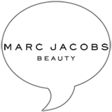 Marc Jacobs Beauty Velvet Noir Badge