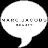 Marc Jacobs Bonus