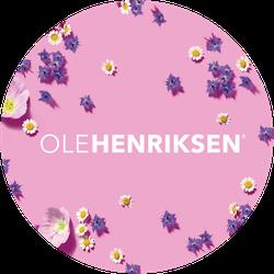 Ole Henriksen Hygge HydraClay Detox Mask Badge