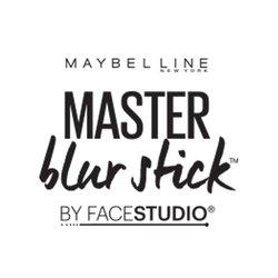 Maybelline Master Blur Stick Badge