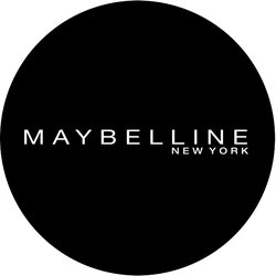 Maybelline Shine Compulsion Badge