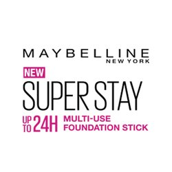 Maybelline SuperStay Stick Badge