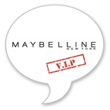 Maybelline VIP
