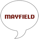 Mayfield Creamery BONUS Badge
