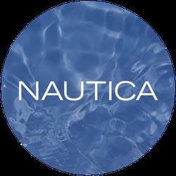 Nautica Badge