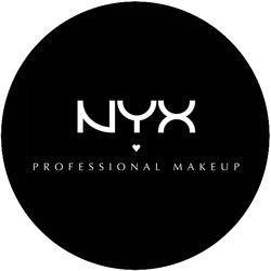 NYX Worth the Hype Badge