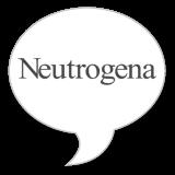 Neutrogena® Hand Cream