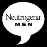 Neutrogena Men #YouGottaRespect VirtualVox