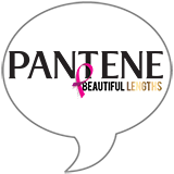 The Pantene $8 or 8
